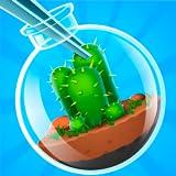 DIY Mini Garden Terrarium
