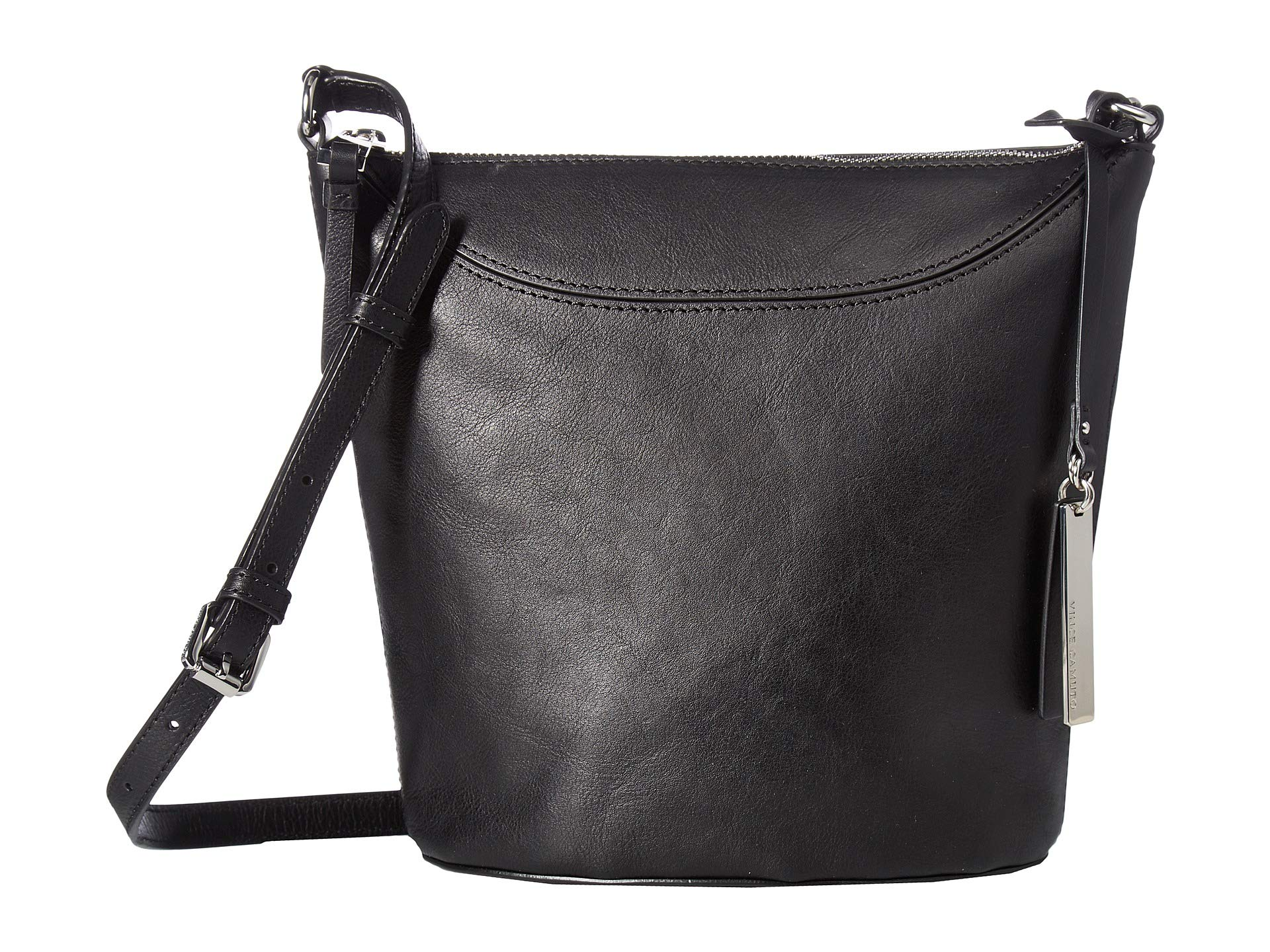 Vince Camuto Devin Large Crossbody