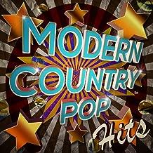 Tim McGraw (Party Mix)