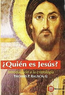 Best cristologia de jesus Reviews