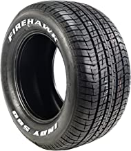 Best 255/60r15 performance tires Reviews