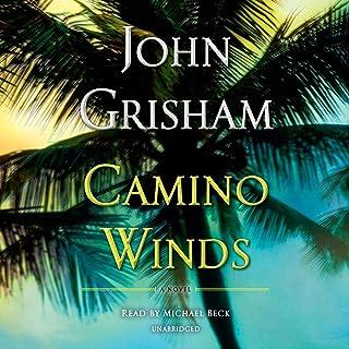 Camino Winds: Camino, Book 2