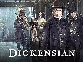Best dickensian series 2 Reviews