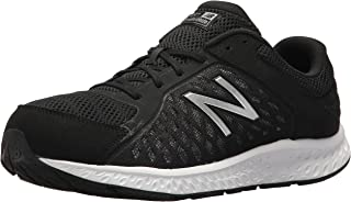 New Balance Men's 420v4 Cushioning