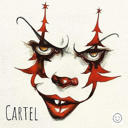 Cartel by DJ Alessio on Amazon Music - Amazon.com