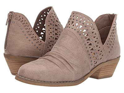 Report Darly (Taupe) Women