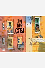 In the City Kindle Edition
