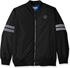 Best calvin klein varsity jacket Reviews