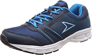 Power Men's Orion Running Shoes