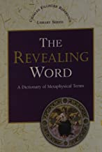 Best the revealing word charles fillmore Reviews