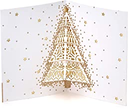 charity xmas cards marie curie