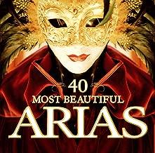 Best beautiful opera songs Reviews