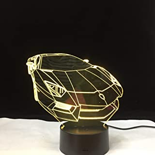 Suchergebnis Auf Amazon De Fur Touch Lampe E27 Leuchtmittel Beleuchtung