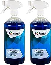Suchergebnis Auf Für Liquid Elements