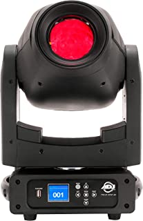 moving head beam 200
