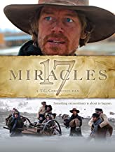 cokeville miracle full movie free
