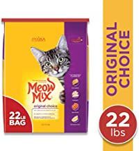 Best pedigree cat food price Reviews