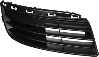 Best 2006 jetta grille replacement Reviews