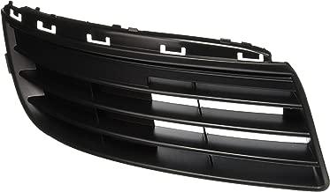 Best volkswagen jetta grille replacement Reviews