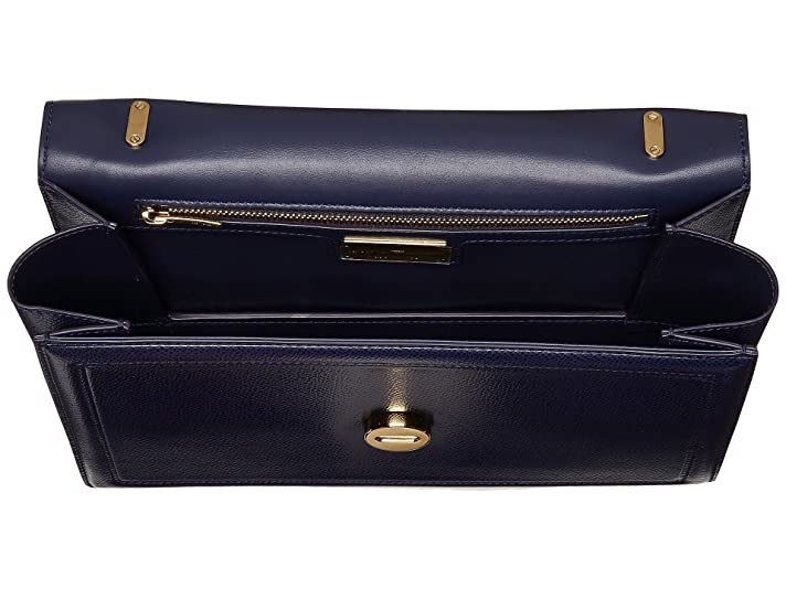 5be99744365a Salvatore Ferragamo Ginny 21G462 at Luxury.Zappos.com