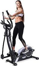 Miweba Sports Crosstrainer MC300 Stepper Ellipsentrainer Heimtrainer – App..