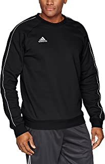 Men's Core18 Sweater