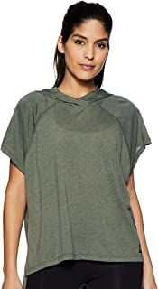 New Balance Womens Short Sleeve WT91153-P, Womens, Short Sleeve, WT91153