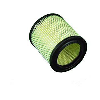 Pack of 4 Killer Filter Replacement for Quincy 111146E100