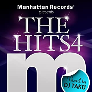 5 Alarm (DJ Jazzy Jeff Groovy Remix) [feat. Nikki Jean]