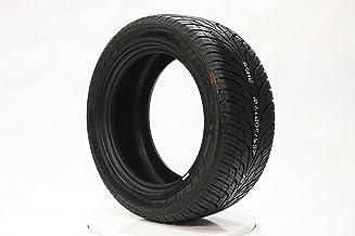 Hankook Ventus ST RH06 All-Season Tire – 305/45R22 118V
