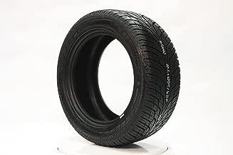 Hankook Ventus ST RH06 All-Season Tire - 275/40R20 106W
