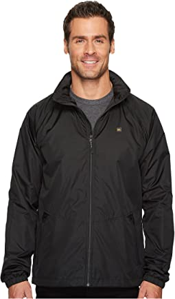 Shell Shock 3 Jacket