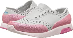 Native Kids Shoes Lennox Glitter (Toddler/Little Kid)