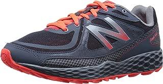 Men's Fresh Foam Hierro Trail Shoe