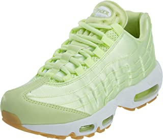 Best Nike Air Green Women of 2020 Top Rated & Reviewed