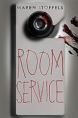 Room Service (Underlined Paperbacks) Kindle Edition