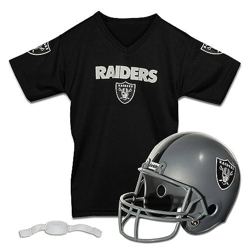 26650518 Kids Raiders Apparel: Amazon.com