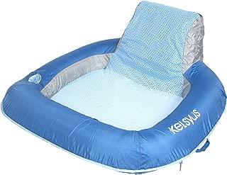 Best air float chair Reviews