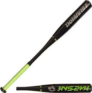 DeMarini 2015 Youth Insane Baseball Bat