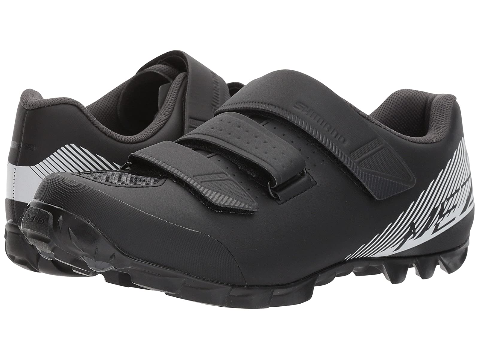 Shimano SH-ME2Atmospheric grades have affordable shoes