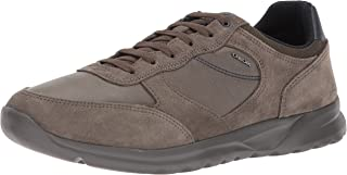 Geox Men's Damian 5 Fashion Sneaker