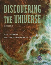 Discovering the Universe + Cd-rom + Once And Future Cosmos + Astronomy Online