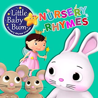 Best little baby foo foo Reviews