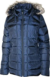 af5c86af4 Amazon.ca: THE NORTH FACE - Down / Down & Parkas: Clothing & Accessories