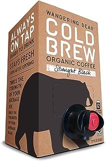 primula cold brew coffee system