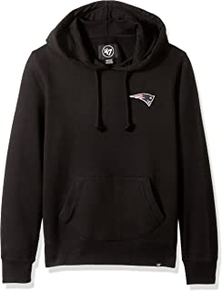 Best patriots salute to service hoodie 2015 Reviews