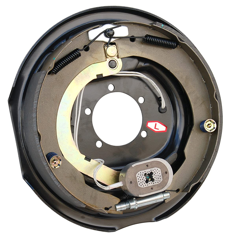 TowZone Verde Custom Wheels V41-771640S Regency Silver Wheel with Machined Lip (17x7.5/5x4.5)