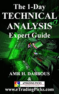 The 1-Day TECHNICAL ANALYSIS Expert Guide