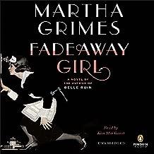 Best new martha grimes book Reviews