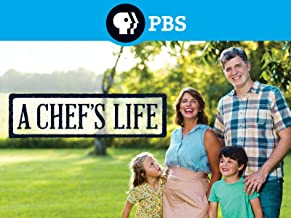A Chef's Life Season 5